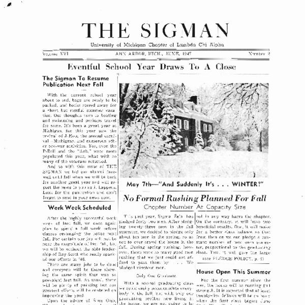 June 1947