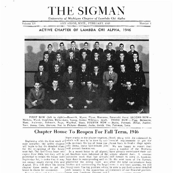 February 1946
