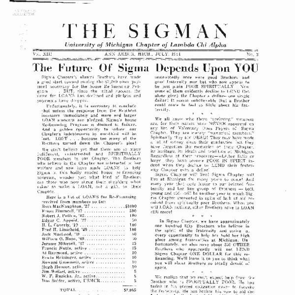 July 1944