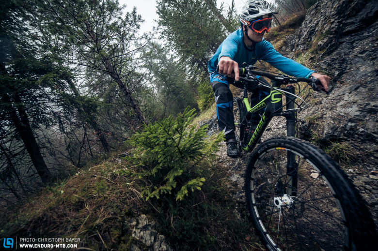 Cannondale-_Overmountain_Enduro_magazine-10-von-27-780x519.jpg