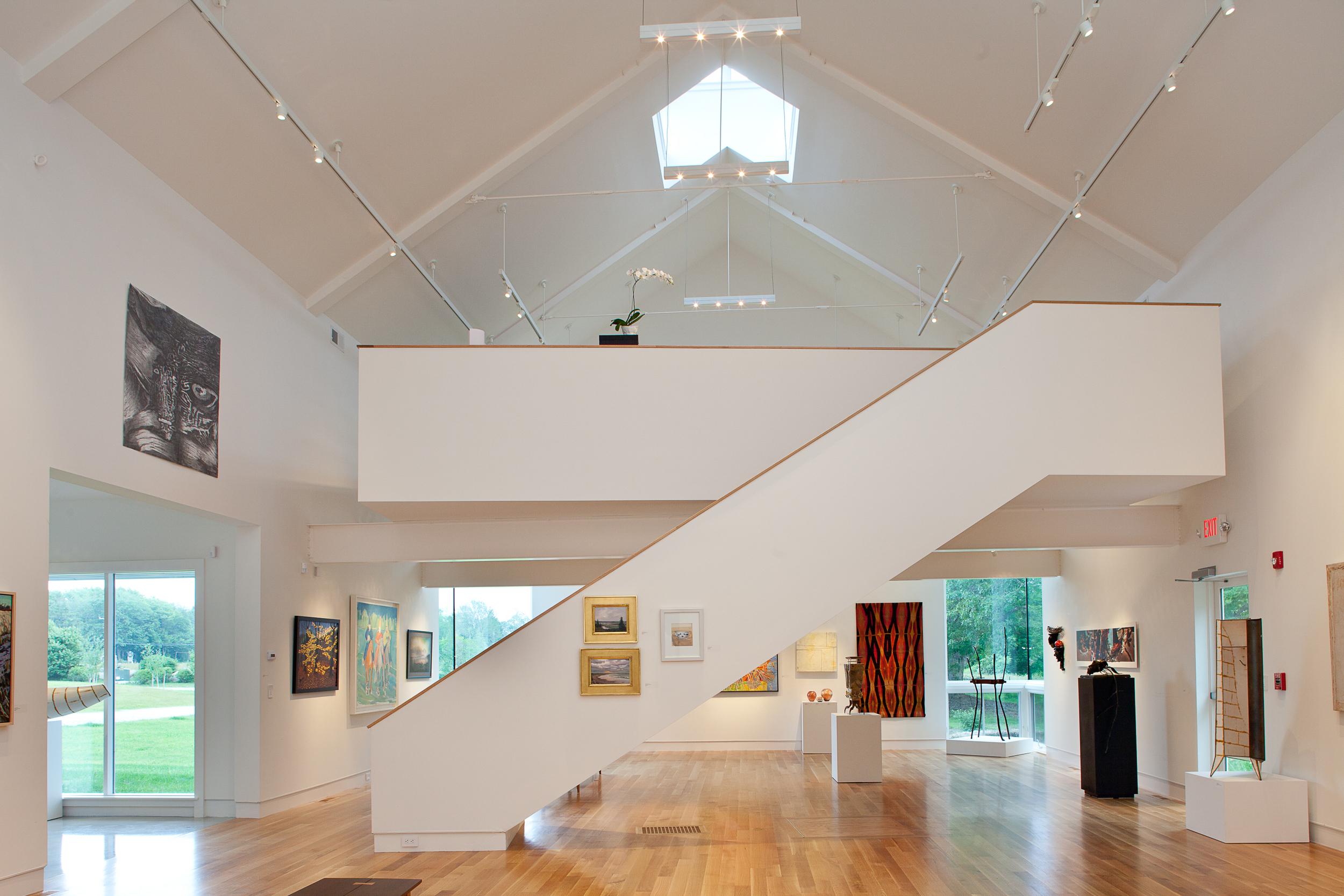 Gallery Interior.jpg