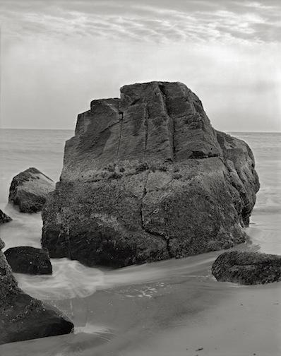 Boulder, Sand & Surf, 1983.jpg
