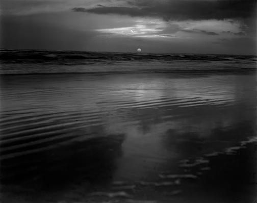 Horseneck Sunset, 1975.jpg