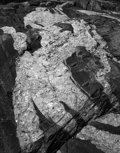 Quartz, Double Body, Battle Harbour, Labrador, 1999.jpg
