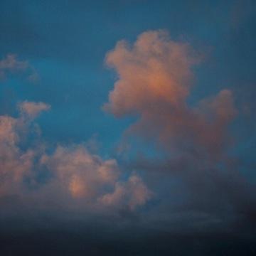 Reflection 13, Westport, 2008.jpg