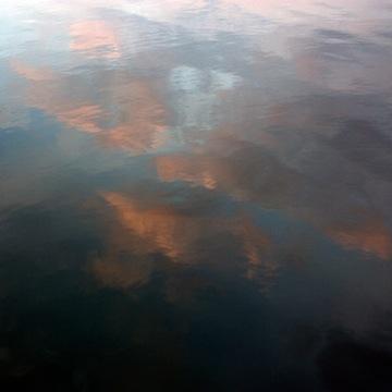 Reflection 55, Westport, 2008.jpg