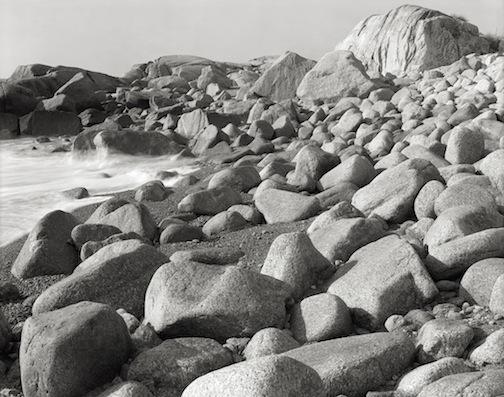 Sun & Surf on Rocks, Nubble, 1979.jpg