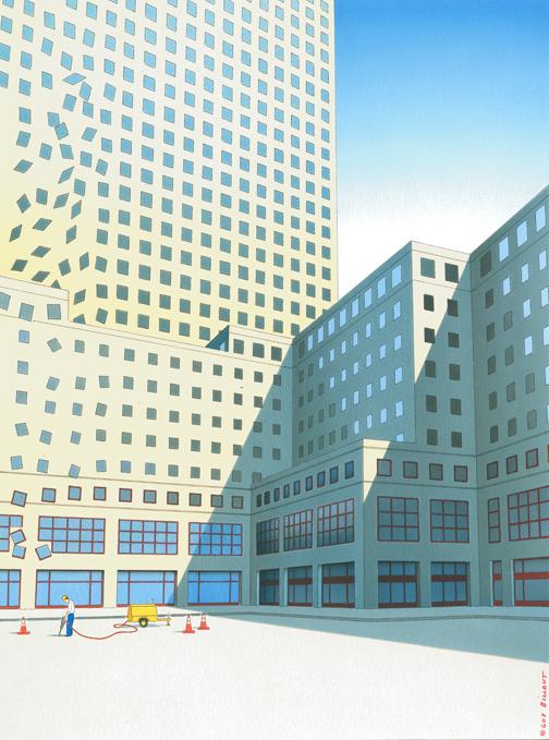 13.facade.jpg