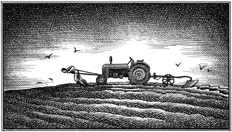 Farming woes.jpg