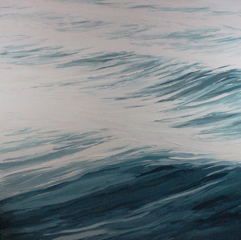 3. Ocean Swells_oil_48x48.jpg