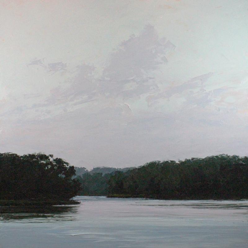 1. South Coast River Bend_oil_48x48.jpg