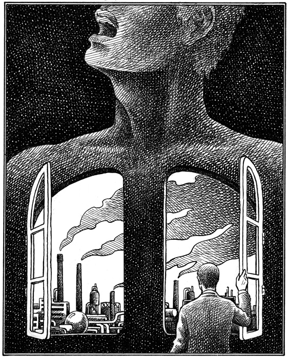 After Bhopal,  Jean Francois Allaux
