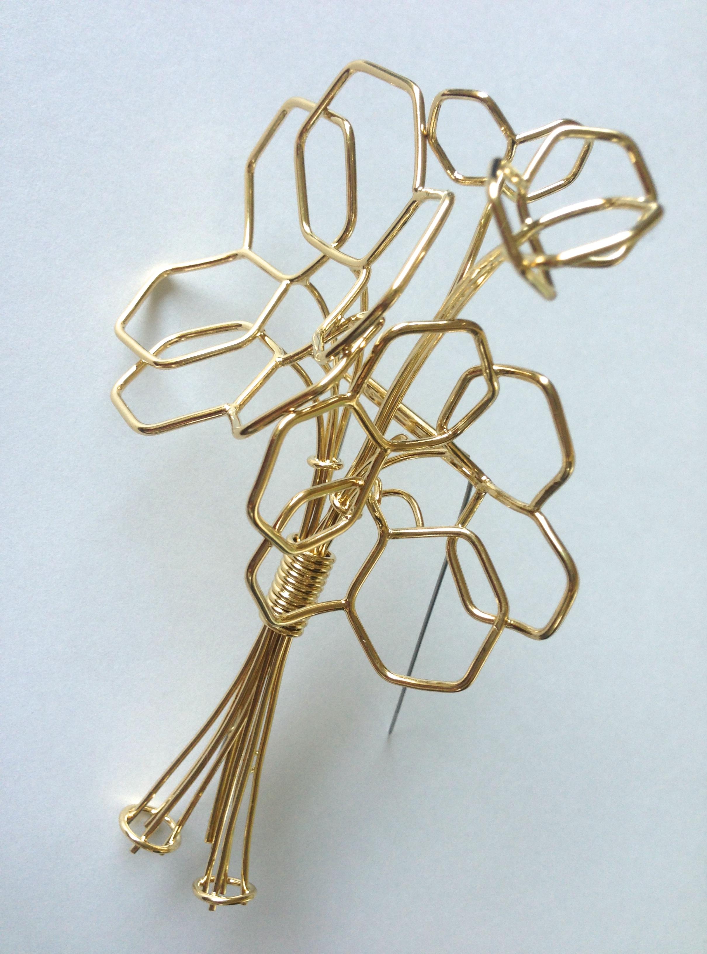 Flower Brooch.JPG