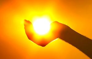 bigstock-Sun-On-Hand-Gesture-6129895-11.jpg