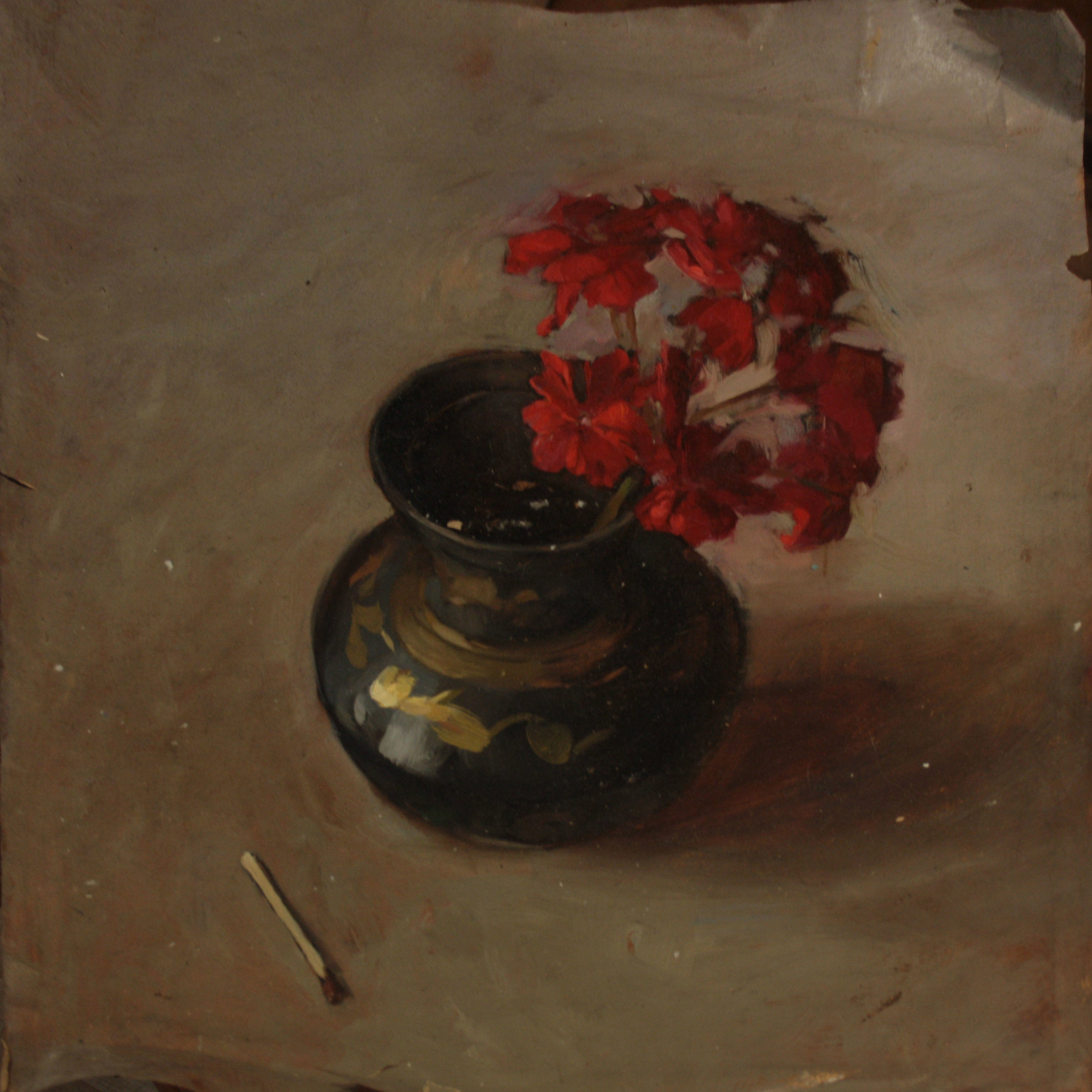 Red_Flowers (1).jpeg