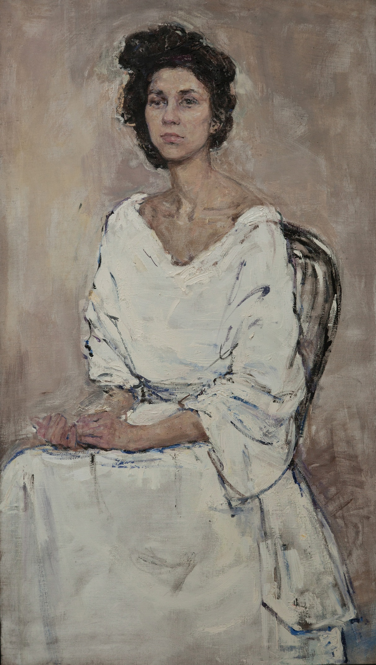 3.In white, oil on canvas, 120x80cm.jpg