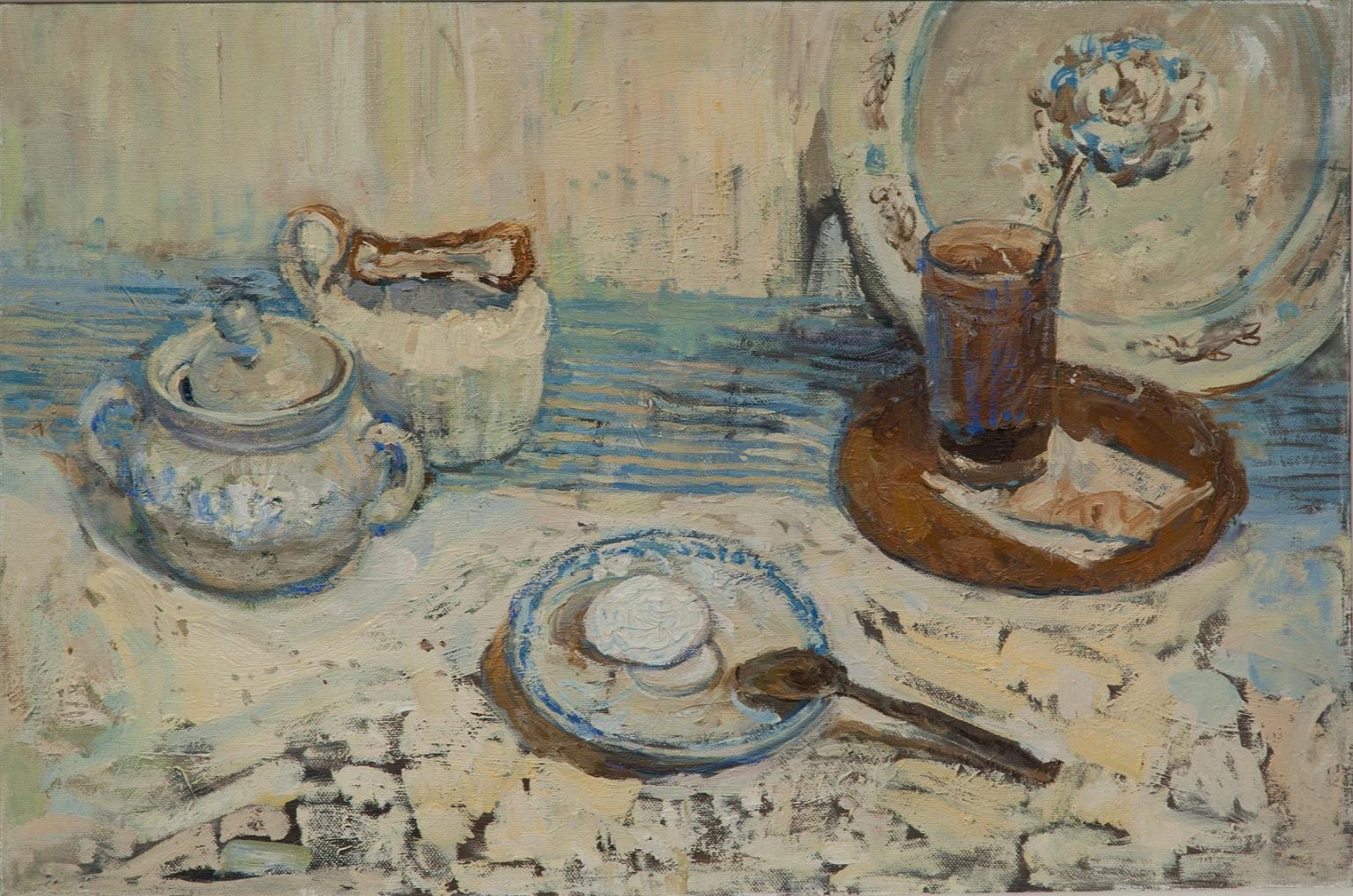 22.White, canvas, oil, 40x60 cm.jpg