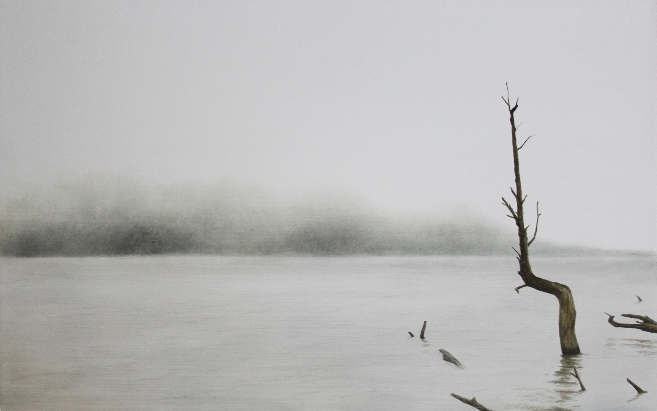 Lago Escondido.jpg