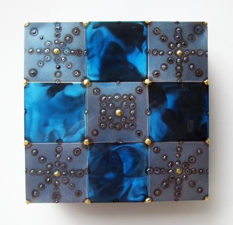 Joule Box II