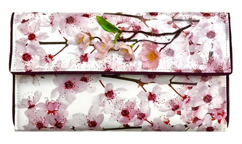 Cherry_Blossoms_large.jpg