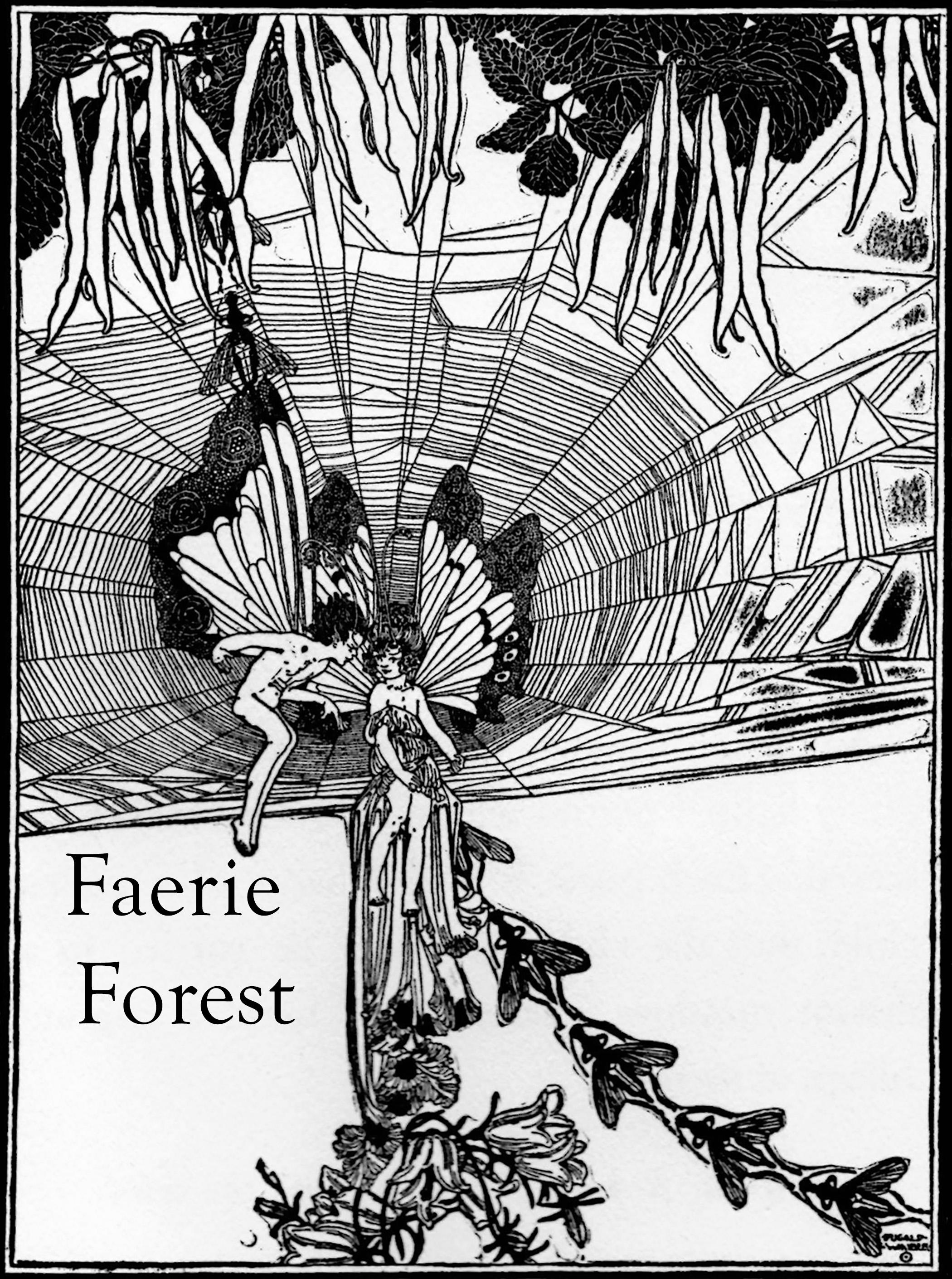 FaerieForestPosterblank.jpg