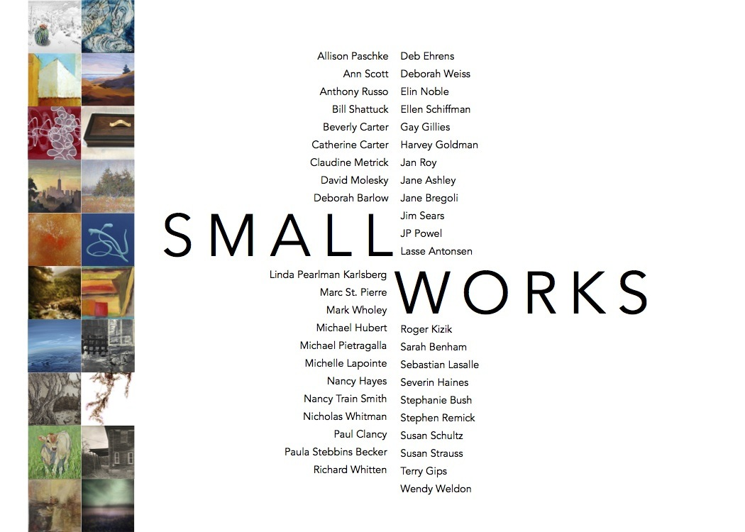 Small Works_Front_Final.jpg