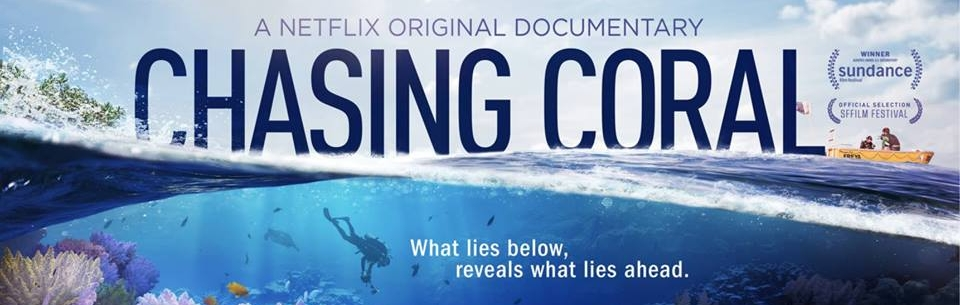 chasing-coral-fb-cover.jpg