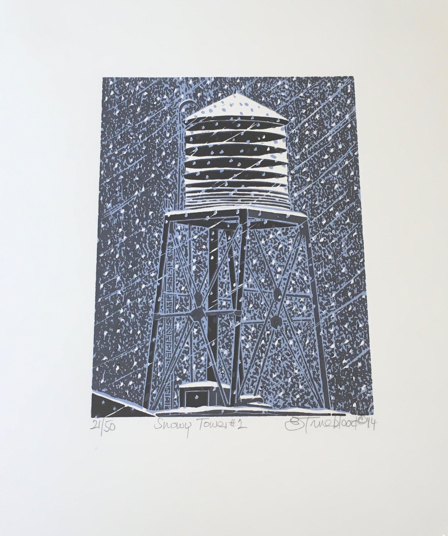 Snowy Tower 2.jpg