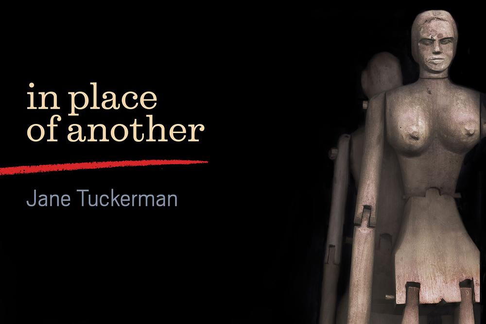 Jane Tuckerman