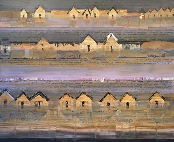 Muddy+Waters.jpg