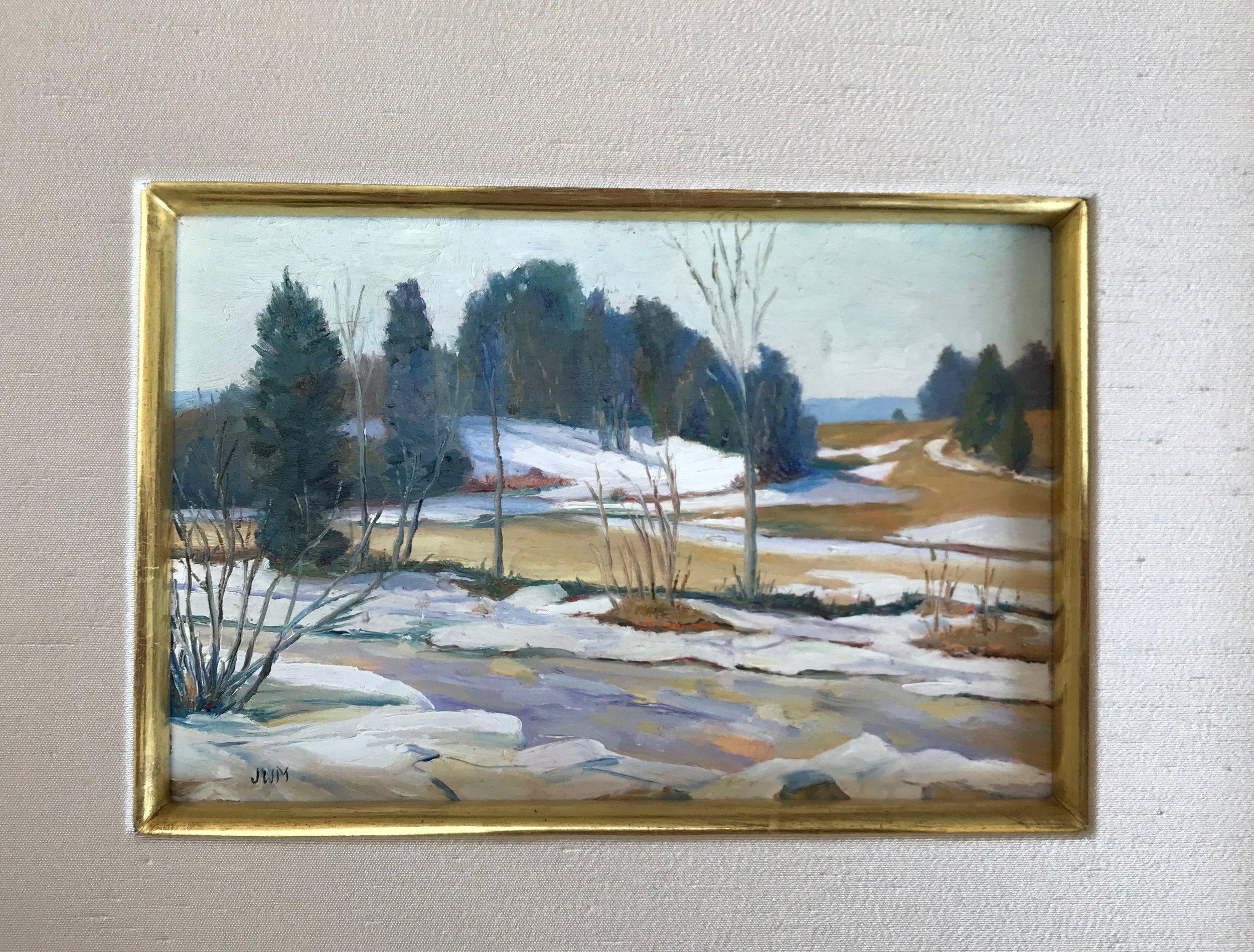 Winter Thaw McKenzie.JPG