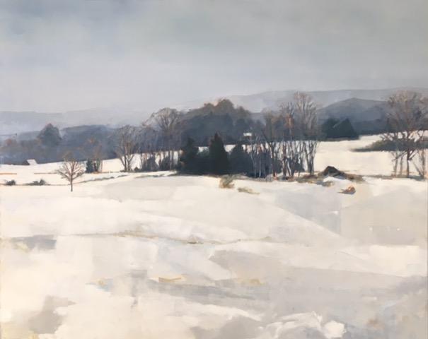 Winter Soliloquy, 48 x 60, 2018, $5000.jpeg