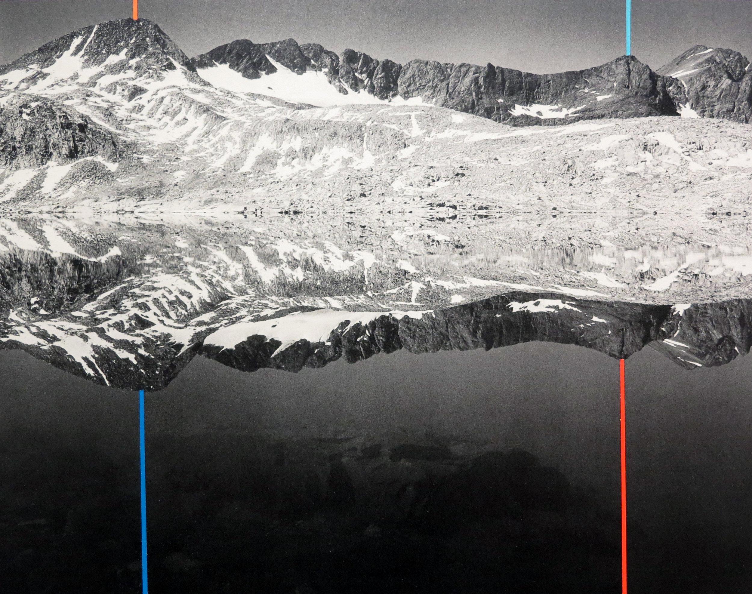 Solar Rock 43_catalog (1).jpg
