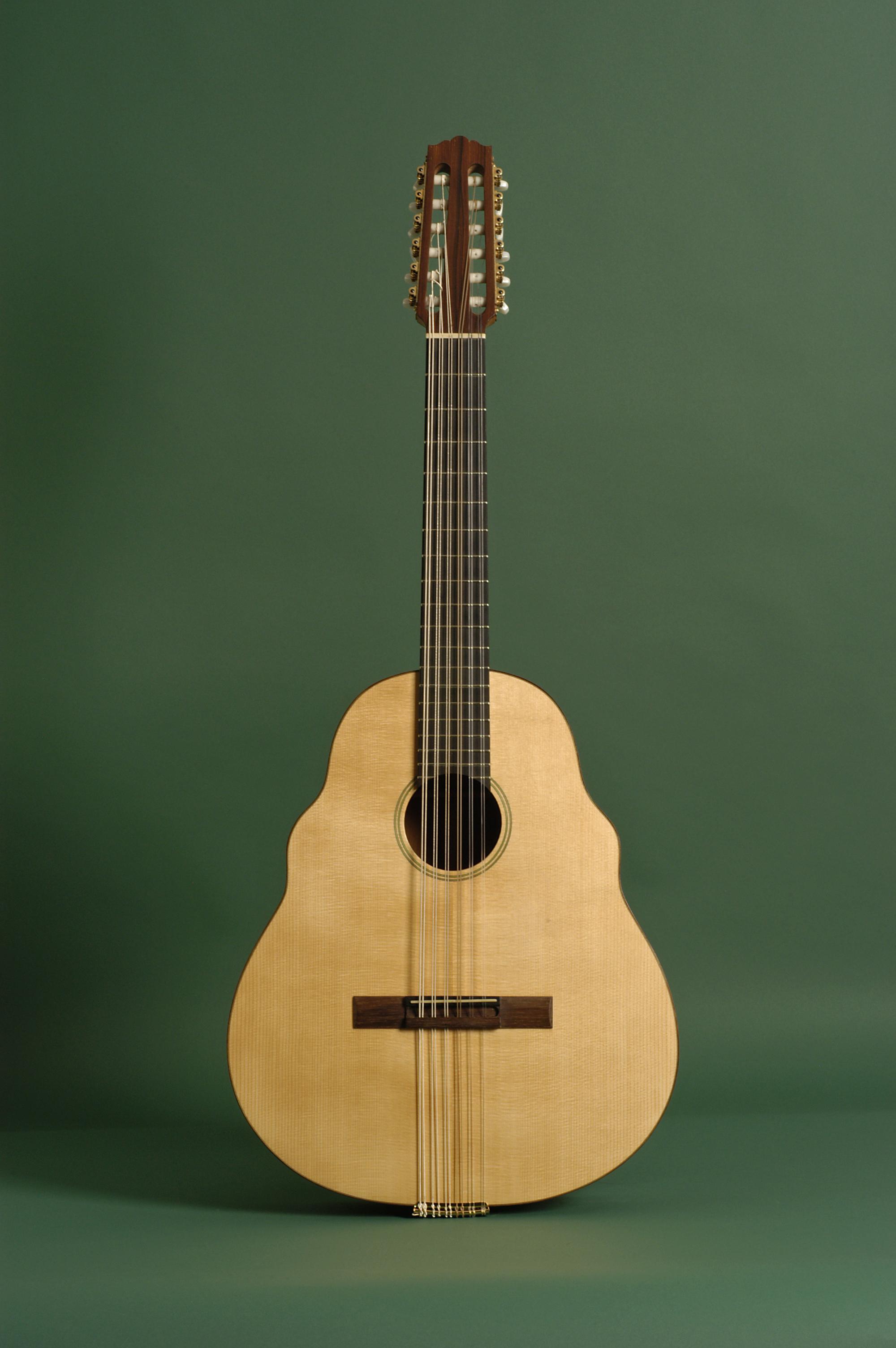 flip_guitar_image_12A.jpg