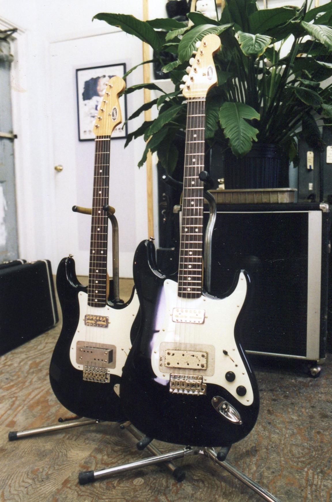 FScipio_1996 Coodercaster Solidbody Electric Guitar Courtesy of Jackson Browne.jpg