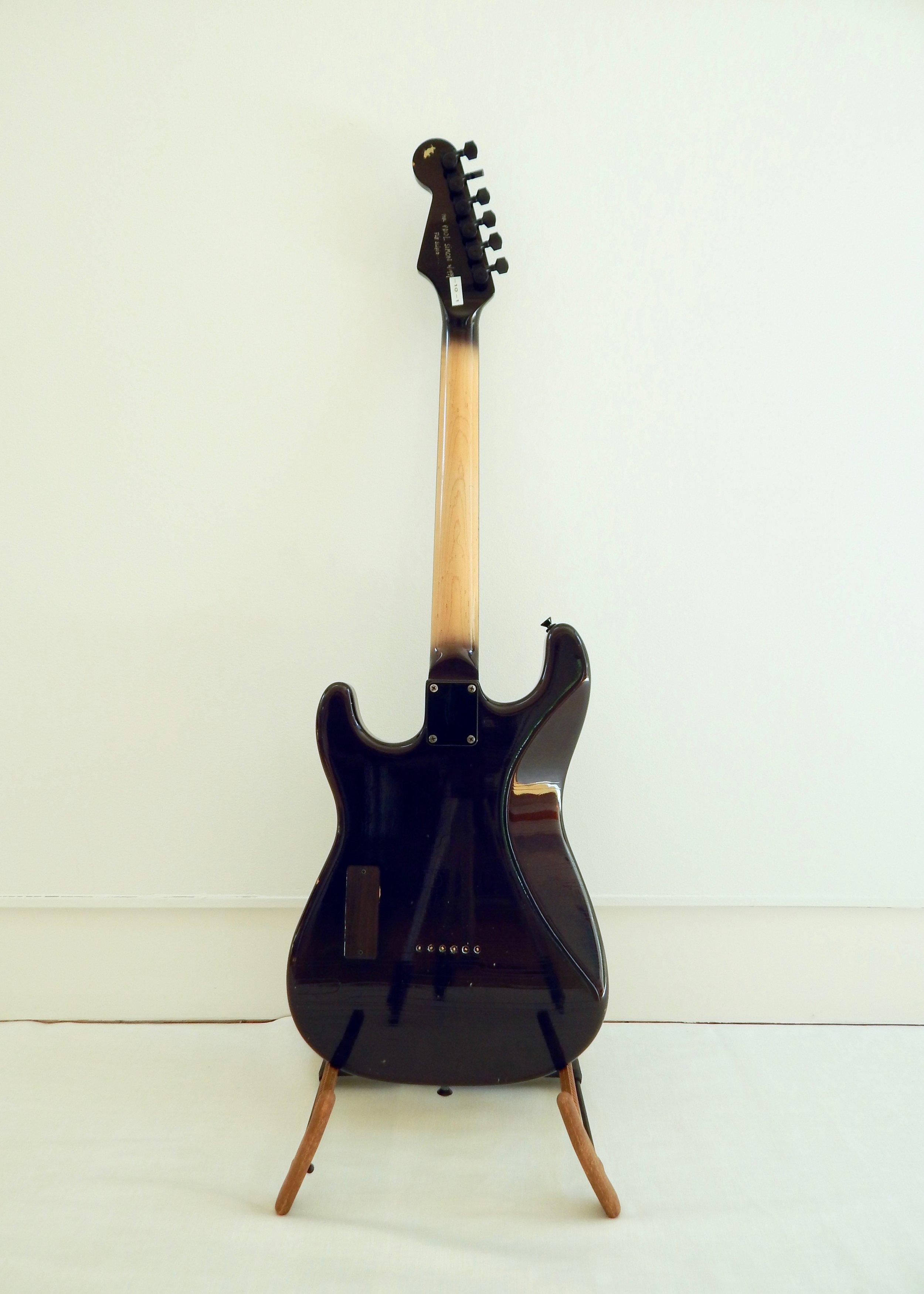 paul simon guitar _back.jpg