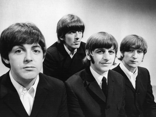 636089718932971149-1D-EAR-BEATLES-1966-51954851.jpg