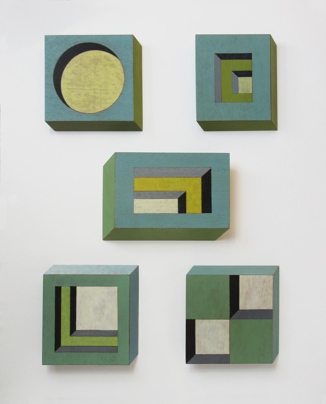 5small Blocks1.jpg