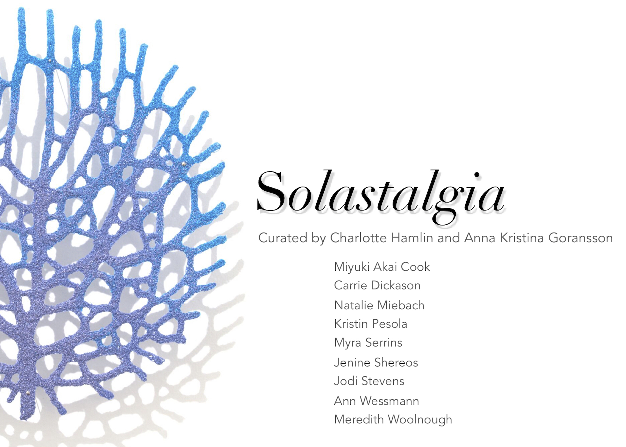 _Solastalgia postcard design_FINAL_w_ curation line.jpg
