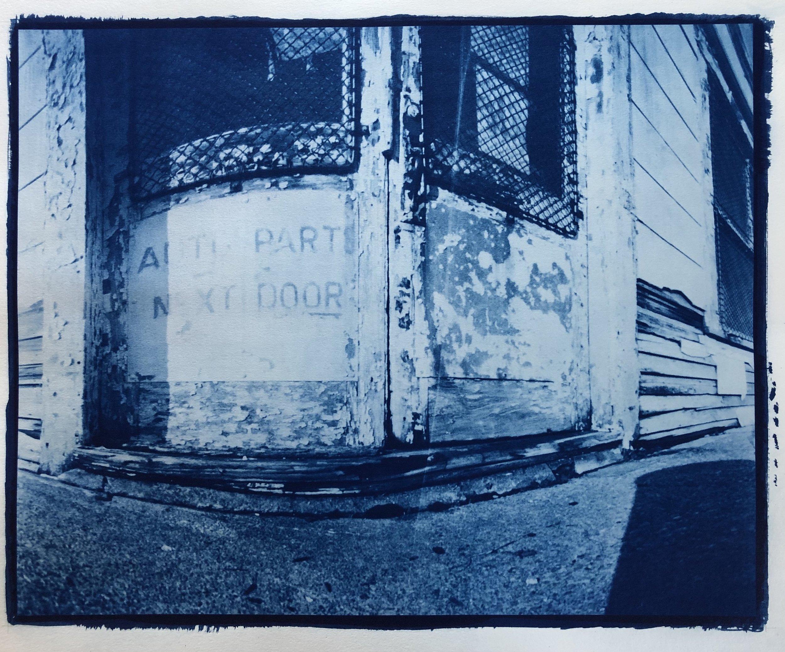 Mstpierre_Door with history.jpg