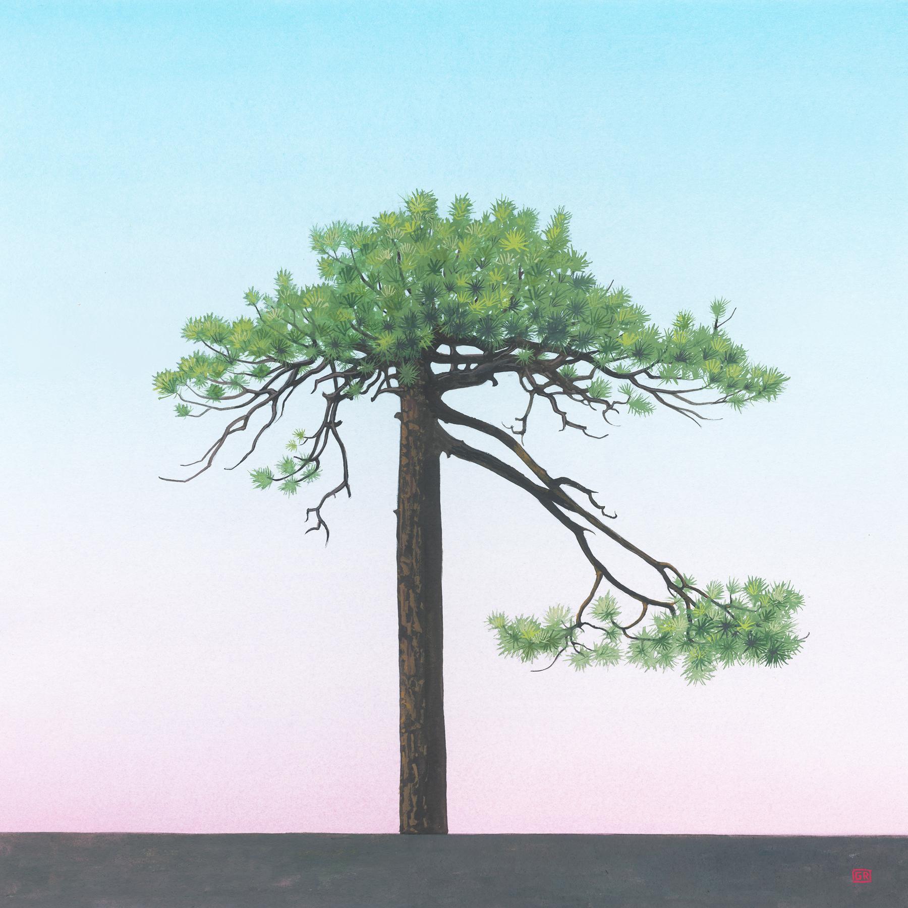 GRose_Tree.jpg
