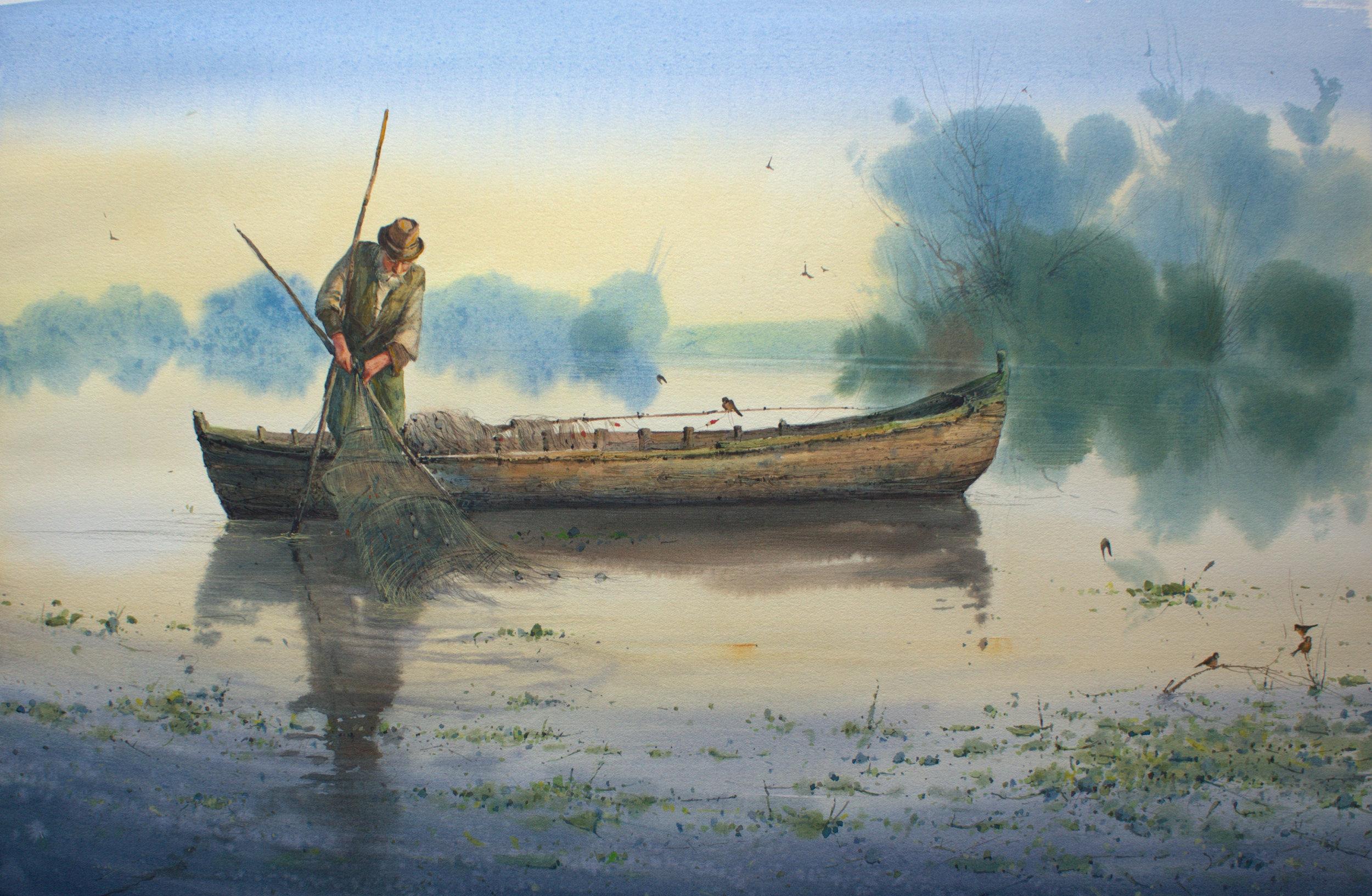 E.Gorean_Winter 36 x 55 cm 1561781596974_IMG_9920.CR2.jpg