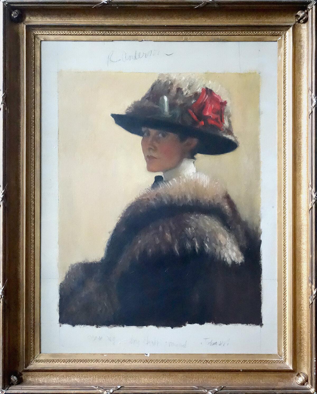 RAnderson_ Museum copy 1973 after Gretchen Rogers 1915.jpg