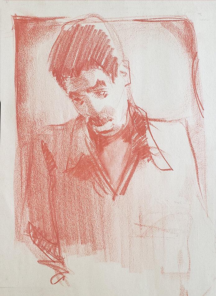 RAnderson_conte drawing #4.jpg