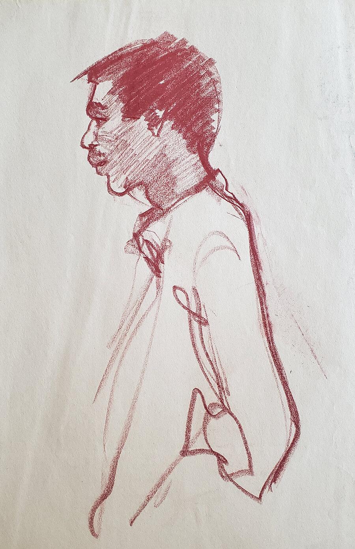 RAnderson_conte drawing #5.jpg
