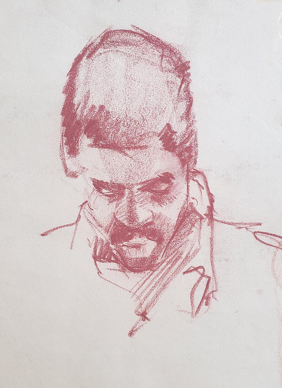RAnderson_conte drawing #6.jpg