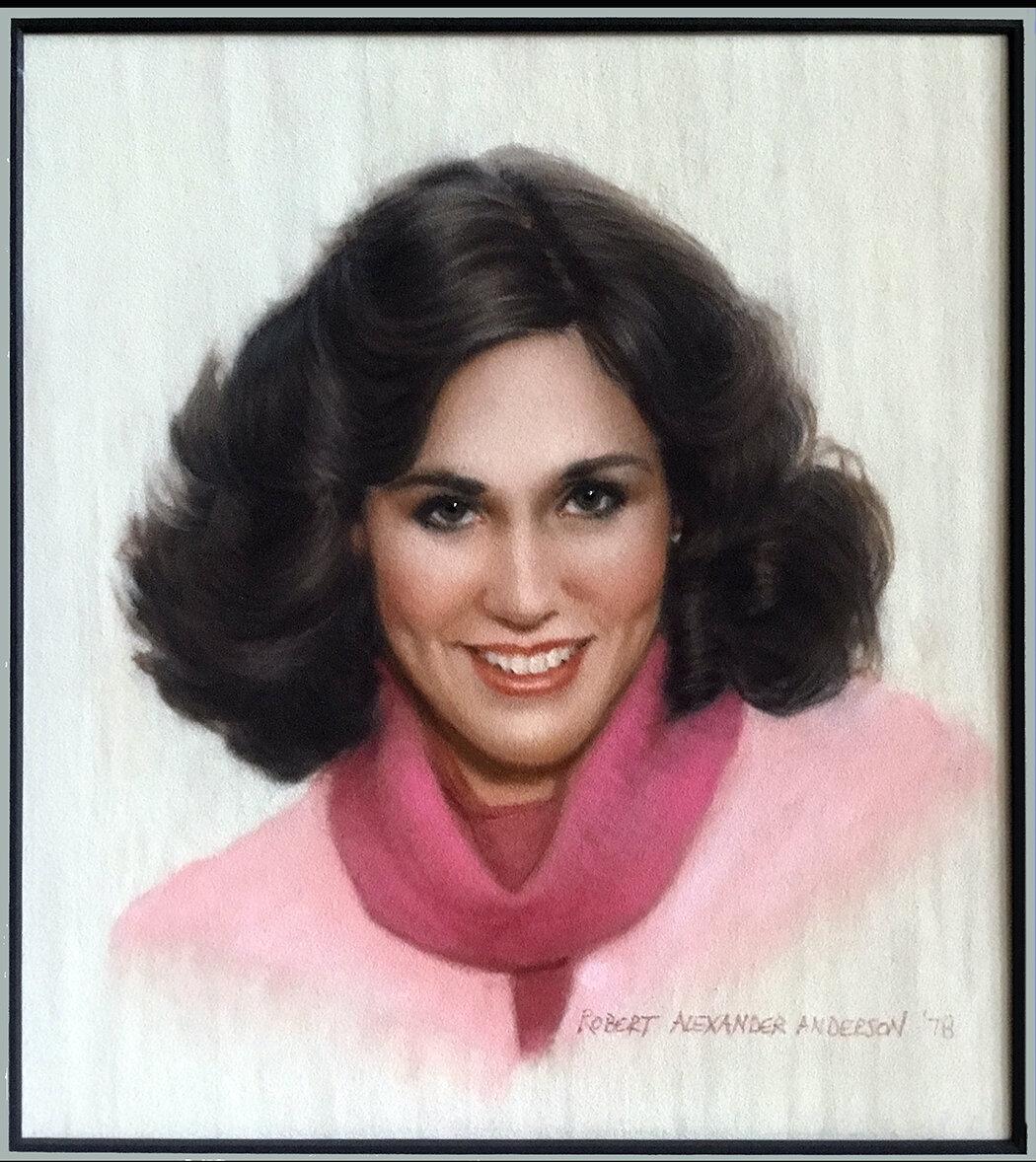 RAnderson_Erin Gray_Breck Shampoo TV Illustration_1978.jpg
