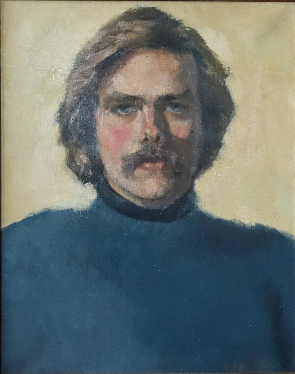 RAnderson_Self Portrait - 1973.jpg