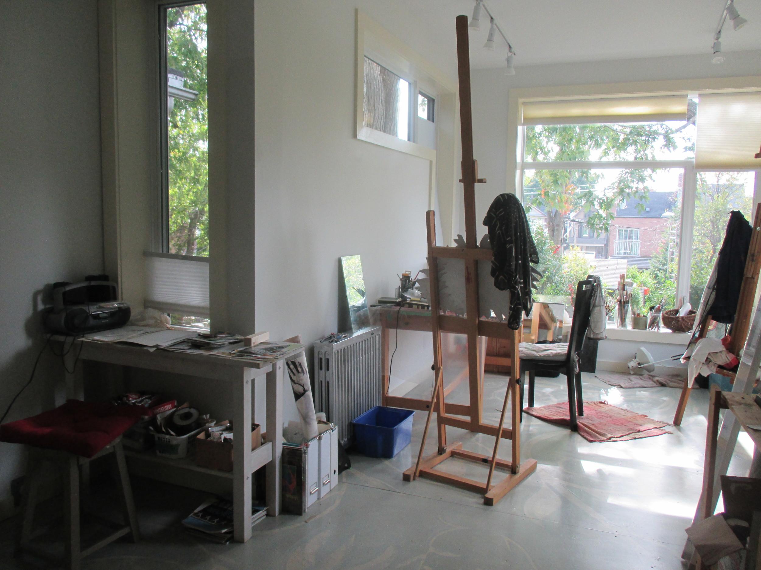 south_interior_studio