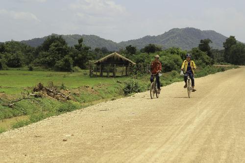 boys on bicycles.jpg